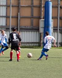 U11 Cordial Cup 2015 (81).jpg