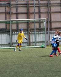 U11 Cordial Cup 2015 (86).jpg