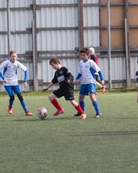 U11 Cordial Cup 2015 (88).jpg
