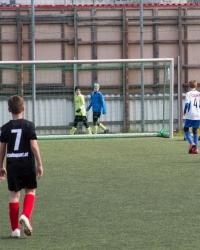U11 Cordial Cup 2015 (89).jpg