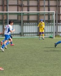 U11 Cordial Cup 2015 (90).jpg