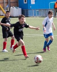 U11 Cordial Cup 2015 (94).jpg