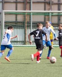 U11 Cordial Cup 2015 (95).jpg