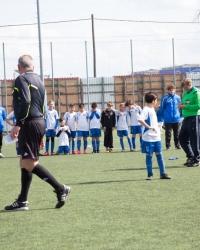 U11 Cordial Cup 2015 (98).jpg