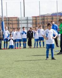 U11 Cordial Cup 2015 (99).jpg
