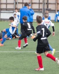 U11 Cordial Cup 2015.jpg