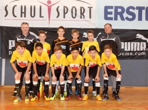 Wien1_Futsalcup2015