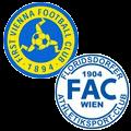 ViennaFAC