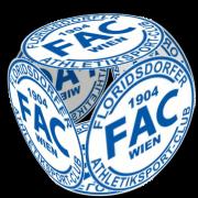 FAC Logo_180x180
