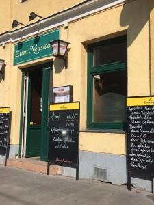 Gasthaus_
