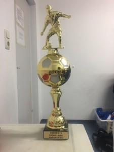 Pokal_U16