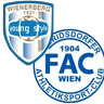 WienerbergFAC
