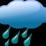 Regen_Witterung