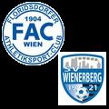 fac_wienerberg