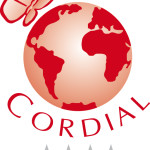 cordial-hotels-150x150