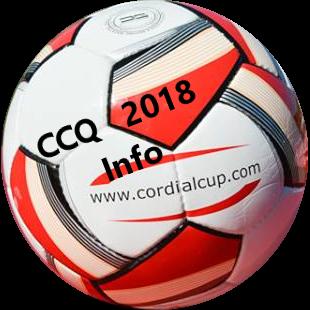 CCQ-Turniere 2018