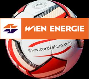 """""""Wien Energie Cup"""""""