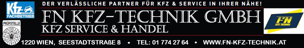 FN_LogoBl