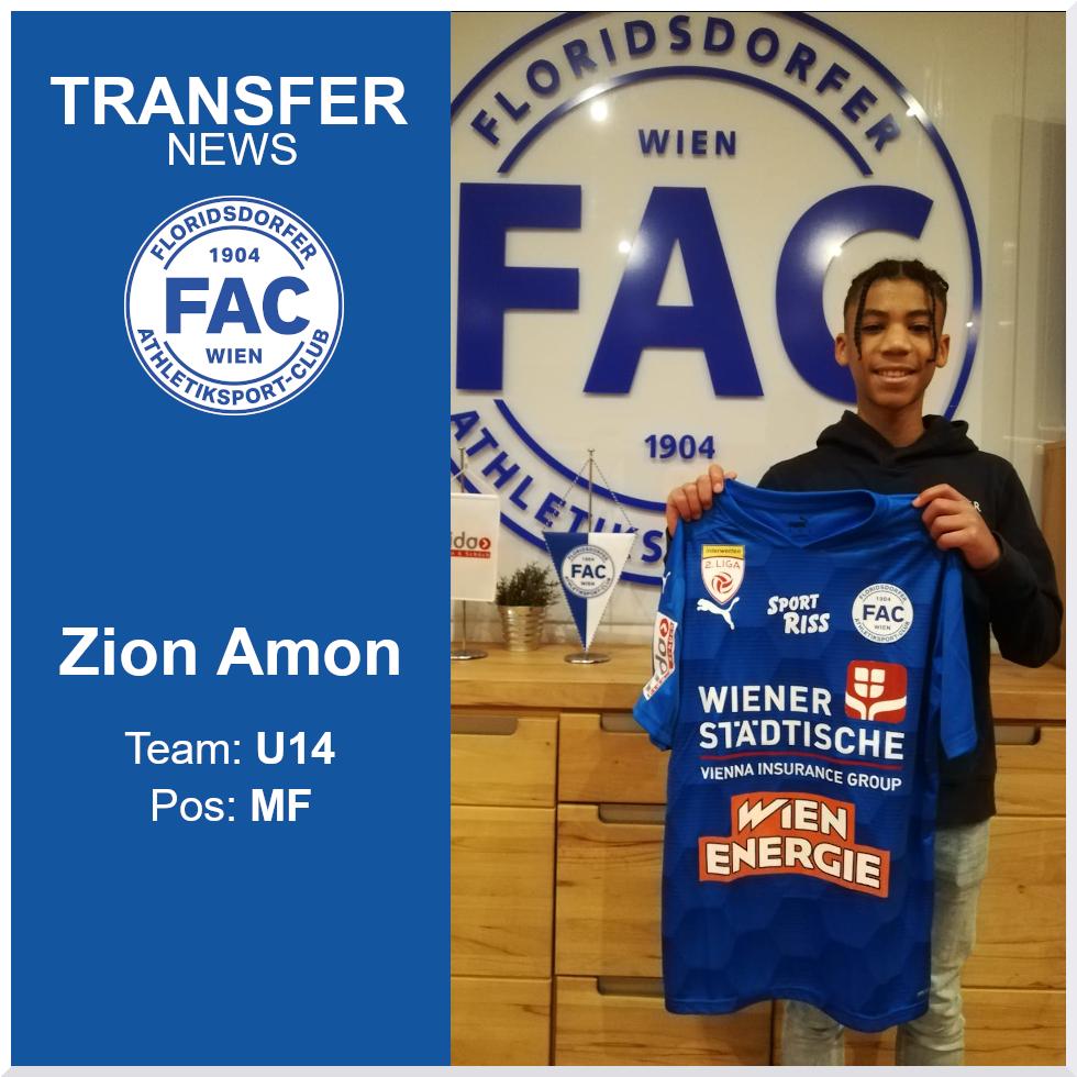 Zion-Amon-1